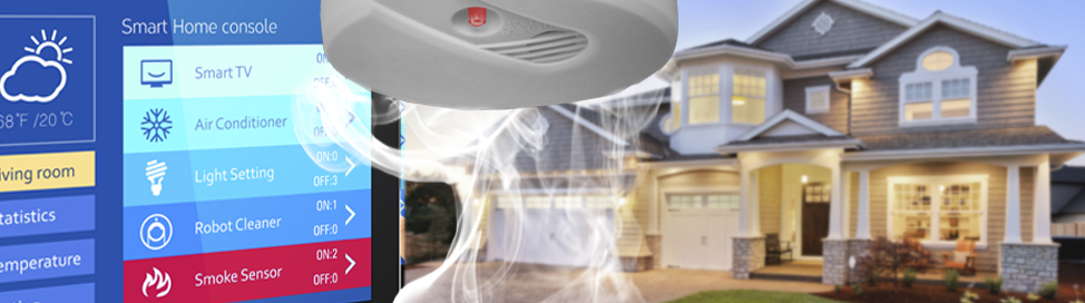 Round Rock TX Home and Commercial Fire Alarm Systems